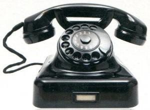 téléphone 02 374 79 00